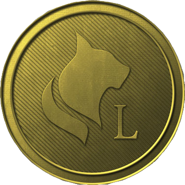 Lynx - Simplified Easy Solo Mining for 97% the Reward